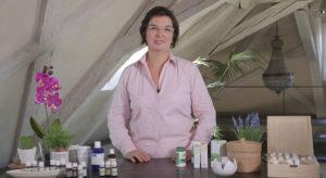 Les 4 principes pour bien choisir une huile essentielle thérapeutique